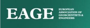 EAGE_logo2